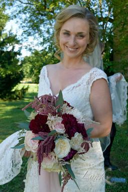 Stephanie with bouquet.jpg
