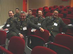Συνέδριο στην Ξάνθη το 2003/