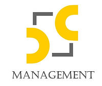c&c logo.jpg