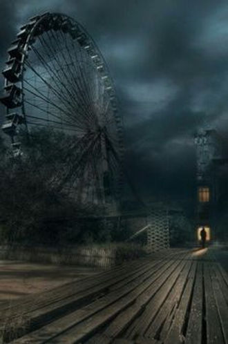 creepy ferris wheel.jpg