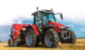Tractor-edit.jpg