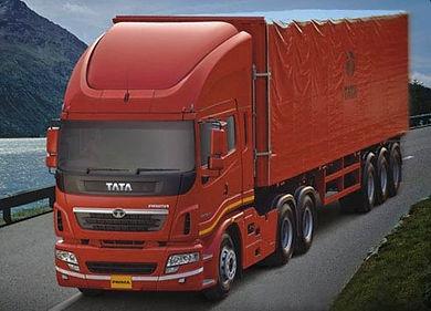 Truck-edit.jpg