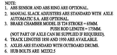 Axle Specs-2.JPG