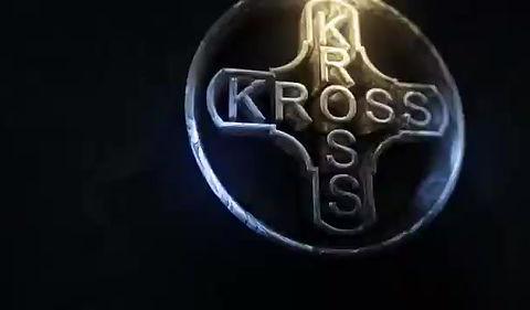 Kross Trailer Parts
