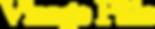 Visagepale_logo.png