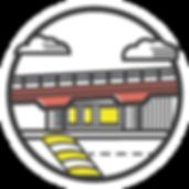미인도-로고1.png