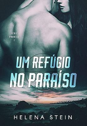 UM REFÚGIO NO PARAÍSO.jpg