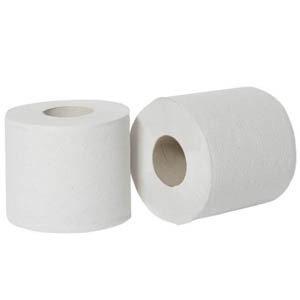Туалетная бумага  54 метра