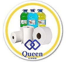 Купитьжидкое мыло, туалетную бумагу оптом в Хабаровске