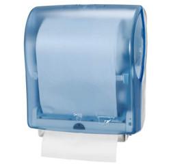 Tork- диспенсер для бумажных полотенец.jpg