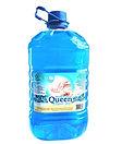 Жидкое мыло - Морской бриз - 5 литров- Э