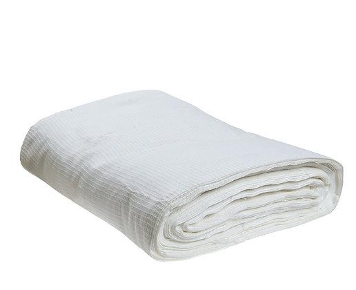 Вафельная ткань, 50 метров