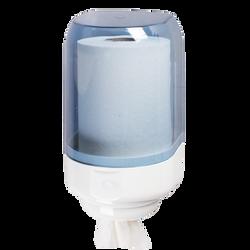 Диспенсер для туалетной бумаги и бумажных полотенец.jpg