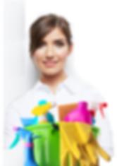 Клининговая компания Услуги ДВ - Профессиональная уборка на современном оборудовании!
