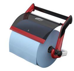 Диспенсер торк дешевый для бумажных рулонных полотенец.jpg