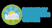 BIC Logo (Full Name).png
