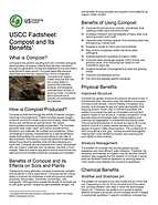 compost_and_its_benefits.png