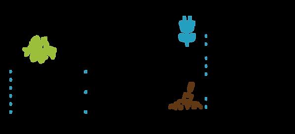 AD Diagram 2021-2-8.png