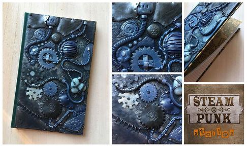 Kék_steampunk_vonalas_A5.jpg