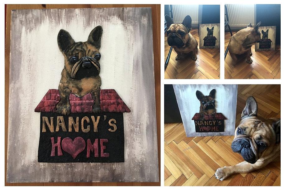 Nancys Home.jpg