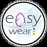 easywear.png