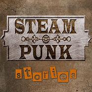 SteampunkStoriesLogo.jpg