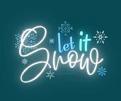 Let it snow logo.png