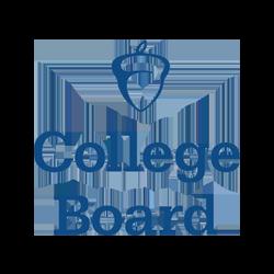 djsc-collegeboard.png