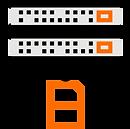 djsc-integration.png