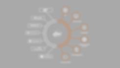 djsc-integration-0615.png