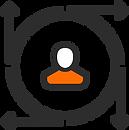 djsc-staff-augmentation.png
