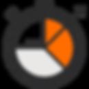 djsc-projectmanagement_edited.png