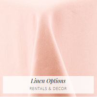 Linen Options.PNG