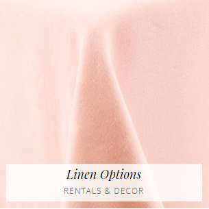 Linen Options.PNG