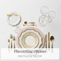 Place Setting Options.PNG