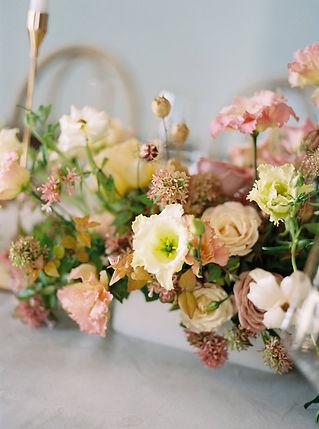 Ash-Simmons-Photography-Wedding-19.jpg