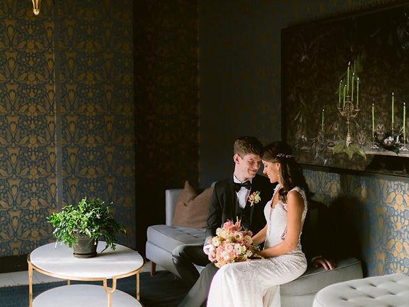 Ash-Simmons-Photography-Wedding-153.jpg