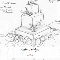 Cake Design.PNG