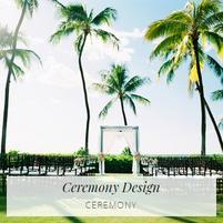 Ceremony Design.PNG