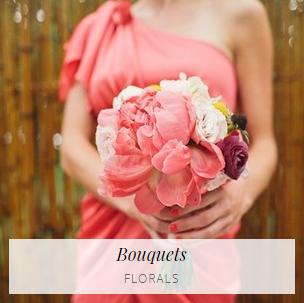 Bouquets.PNG