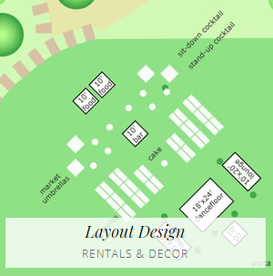 Layout Design.PNG