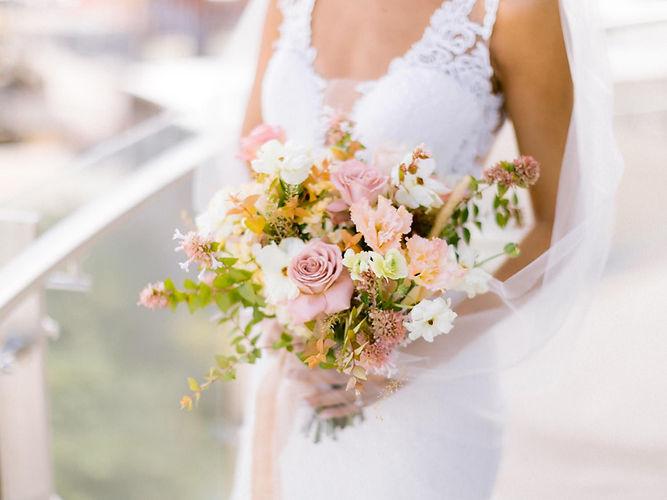 Ash-Simmons-Photography-Wedding-106.jpg