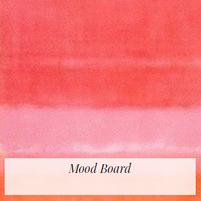 Mood Board.PNG