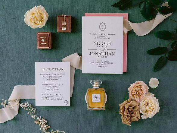 Ash-Simmons-Photography-Wedding-25.jpg