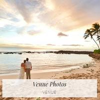 Venue Photos.PNG
