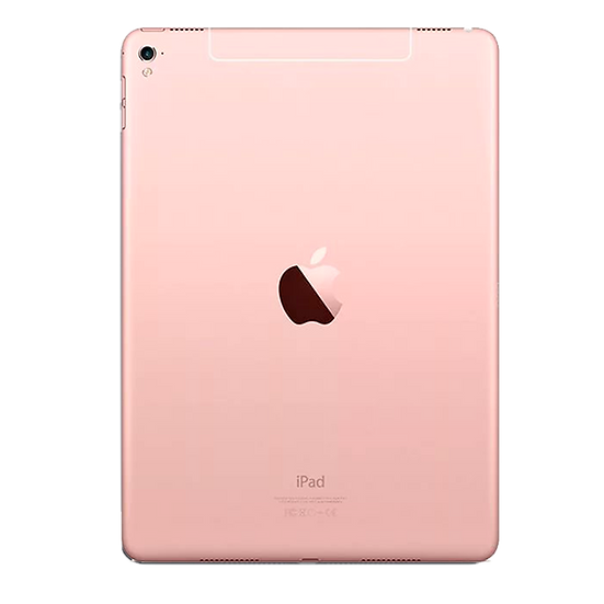 iPad 9,7-дюйма 128GB 2017
