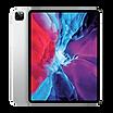 иконка iPad.png