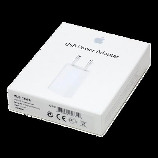 Apple MD813 Зарядное устройство для iPhone