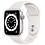 Thumbnail: Apple Watch Series S6 44 mm