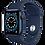 Thumbnail: Apple Watch Series S6 40 mm